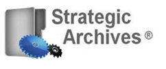 strategicarchives.ca